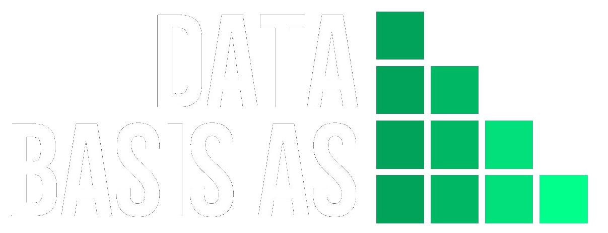Databasis AS
